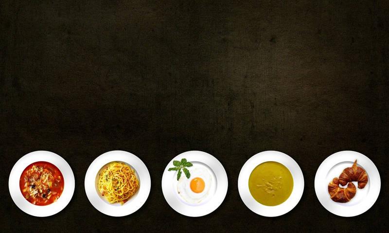 alimenti scaduti